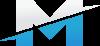 scrimbase-logo.png