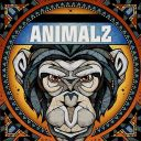 ANIMALZsexy Avatar