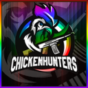 Chicken Hunters