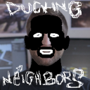 Ducking Neighbors