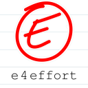 e 4 effort Avatar