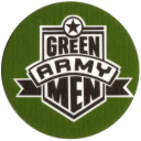 Green'Army |  Avatar