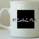 #LethaL.MoH |