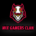 Mix Clan Avatar