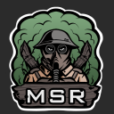msr-gaminG - Moh-Squad-Reloaded
