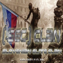 Slovenian Elite Clan