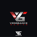 Team Vengeance